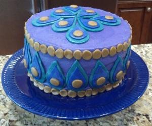 cakecrop