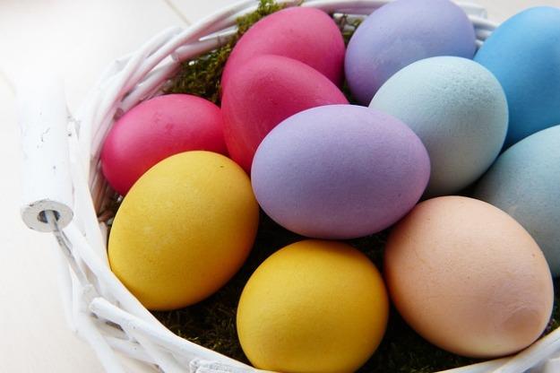easter-eggs-3165483_640